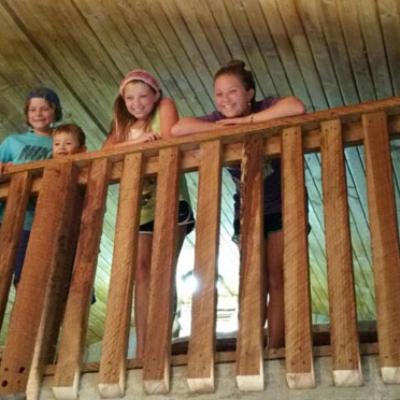 7-Kids-in-the-loft
