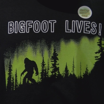 OUTPOST BIGFOOT SHIRT2 CU