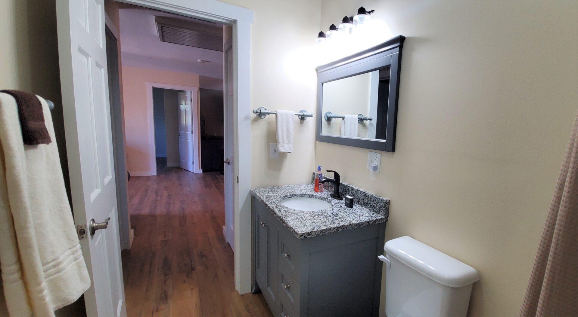 Chestnet bathroom1